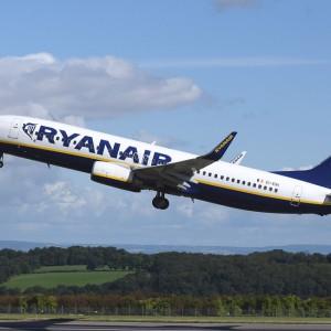 Ryanair będzie miał kolejne kłopoty? Piloci zapowiadają strajki
