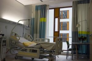 Rezydentura za granicą: młodzi lekarze zaskoczeni podejściem starszych kolegów