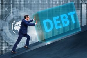Przedsiębiorcy łatwiej spłacą długi