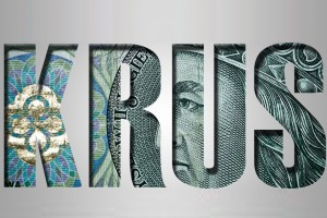 Premier: KRUS jest wyrównaniem dla tych, którzy zarabiają mniej
