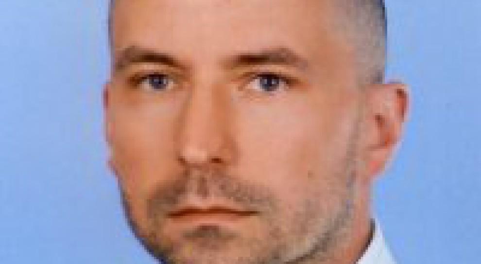 Tomasz Dotkuś wiceprezesem Lokum Deweloper