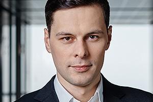 Maciej Kowalski zrezygnował z funkcji wiceprezesa ABC Data