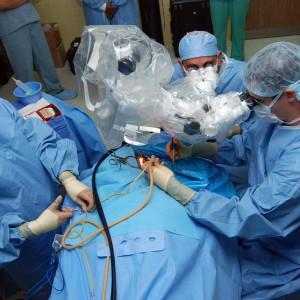 Ilu lekarzy wypowiedziało klauzule opt-out? Ministerstwo Zdrowia podaje dane