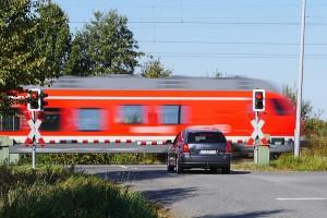 Rzeszów: PKP PLK szkoliło instruktorów nauki jazdy