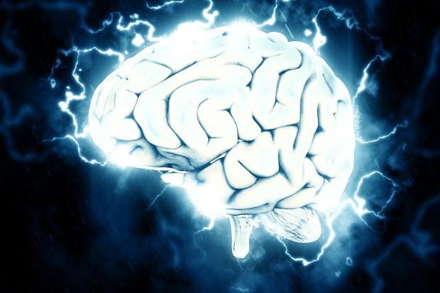 """""""Mózg państwa"""". Specjaliści znajdą zatrudnienie w nowej rządowej jednostce"""