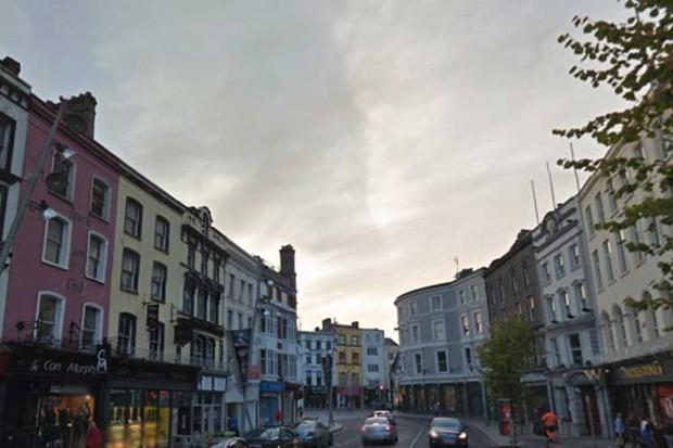 Miasto, do którego przyjeżdża się pracować w IT