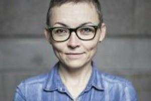 Monika Lech odchodzi z Agory