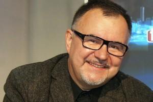 Hirek Wrona redaktorem naczelnym CGM.pl