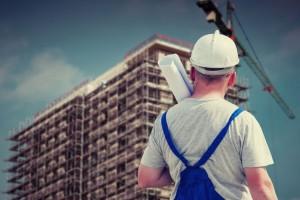 Związek Pracodawców Polskich o zatrudnianiu cudzoziemców