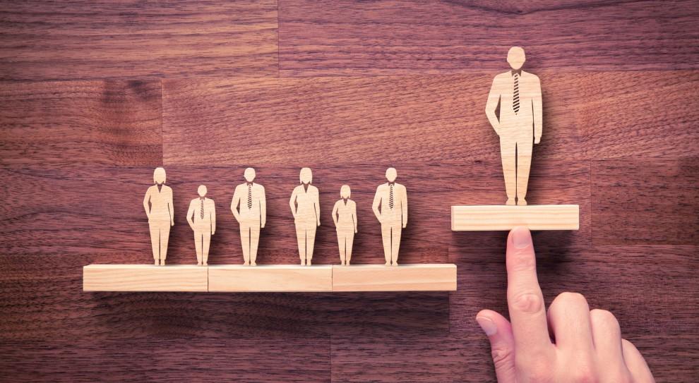 Raport PwC: Gdzie jest najwięcej pracowników-akcjonariuszy?
