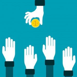 Przeciętny Polak zarabia dwukrotnie mniej niż Irlandczyk