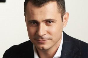 Stoyan Ivanov dyrektorem generalnym Coca-Cola Poland Services