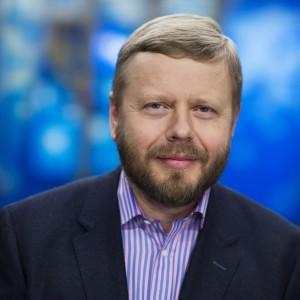 Chcą podwoić liczbę Ukraińców w Polsce. Następni będą Hindusi