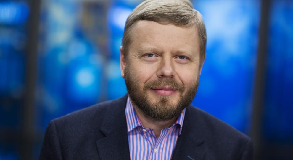 Maciej Witucki, Work Service: Połowę naszych pracowników w Niemczech stanowią Polacy