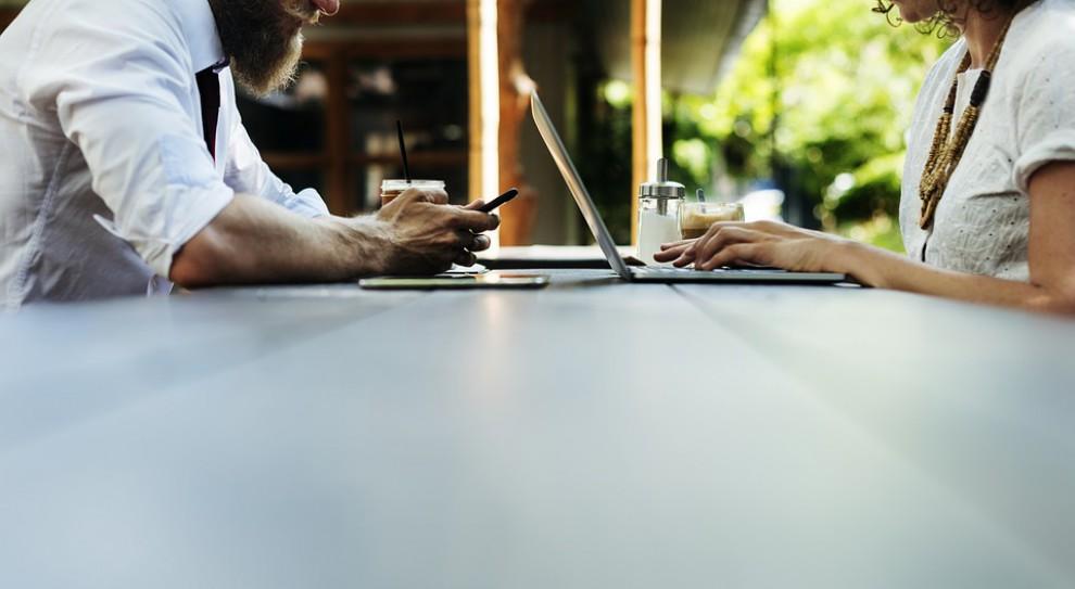 Podkarpackie: Powstanie ponad 470 miejsc pracy w przedsiębiorstwach społecznych
