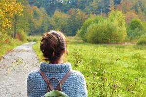 Równowaga między życiem a pracą. Nieformalne piątki nie rozwiążą problemu