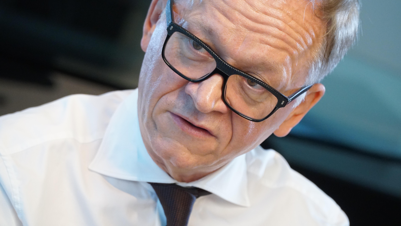 Jeśli przedsiębiorcy będą mieli czytelny, rzetelny przepis, to go zastosują - mówi Grzegorz Dzik, prezes Impela.