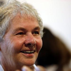 Fundacja noblistki pomaga matkom-naukowcom. Wsparcie znalazła też Polka