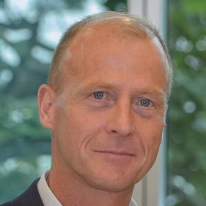 Tom Enders odchodzi ze stanowiska prezesa Airbusa