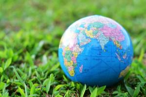Praca za granicą: Gdzie warto wyjechać i jak to zrobić?