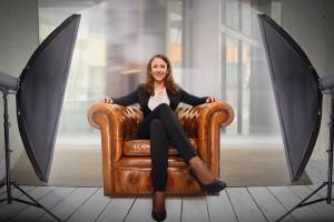 Oto najbardziej wpływowe kobiety biznesu w Polsce