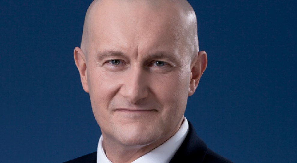 Łukasz Kwiecień nowym prezesem KBC TFI