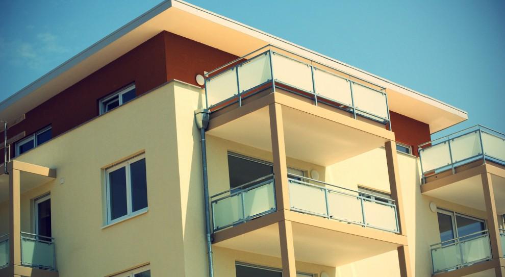 Koszty utrzymania: Ile Polacy wydają na mieszkanie?
