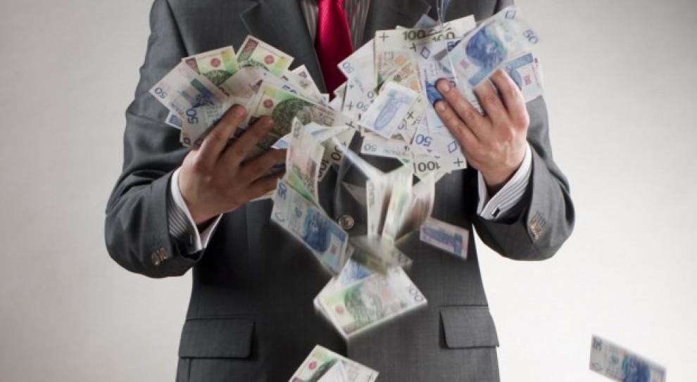 IT, zarobki: Pracownicy z tej branży zarabiają najwięcej ze wszystkich