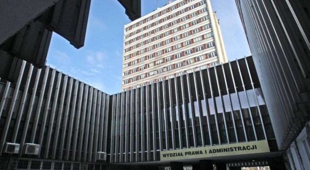 Związek Uczelni Lubelskich: Trzy uczelnie łączą siły