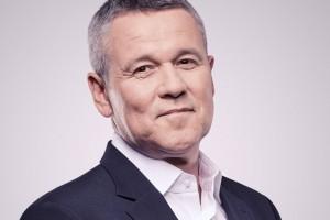 Jacek Zabiegała dyrektorem projektów w Cordia
