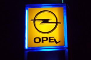 Będą zwolnienia w Oplu?