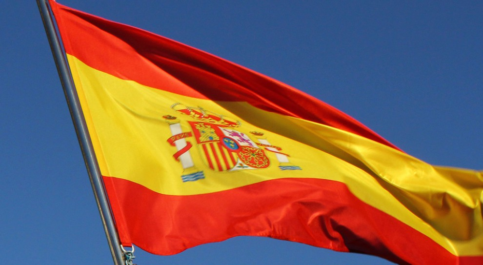 Hiszpania. Powstaje potężny bank, a związki zawodowe grzmią, że będą zwolnienia. Pracę ma stracić 2 500 osób