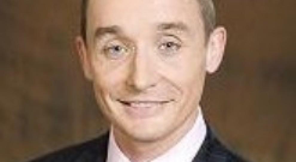 Tomasz Górski w zarządzie Idea Banku