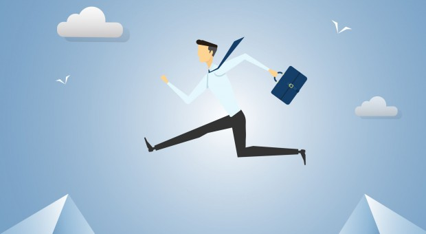 """Konstytucja Biznesu: """"Ulga na start"""" dla początkujących przedsiębiorców to dobry pomysł?"""