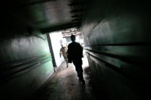Kopalnia Wujek: Ruch Śląsk z terminem zakończenia wydobycia