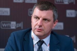 Piotr Zawistowski prezesem Towarowej Giełdy Energii