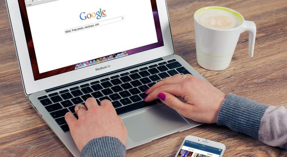 Internet rzeczy domeną polskich startupów. Są na to dowody