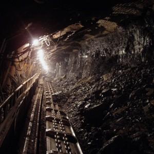Ruch Śląsk kończy wydobycie