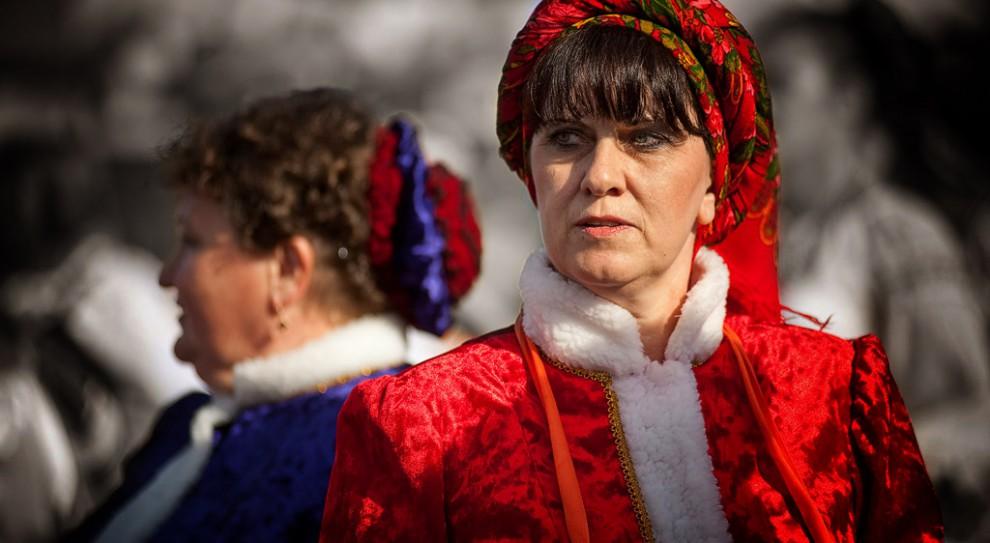 Rosja ma ssanie na pracowników jak Polska. Efekt? Już 25 proc. Rosjan to muzułmanie