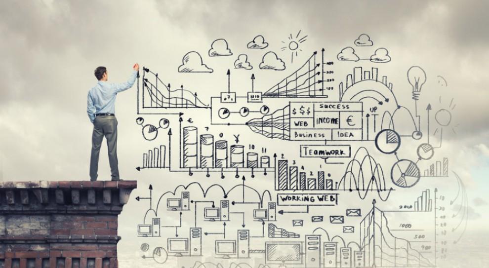 Motywacja i zarządzanie: Jak będziemy motywować pracowników w 2018 roku?