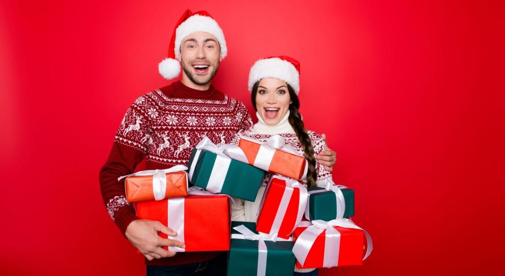 Boże Narodzenie: Ile pieniędzy Polacy wydadzą na święta?