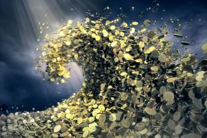Presja płacowa będzie rosnąć? Opinie największych fachowców