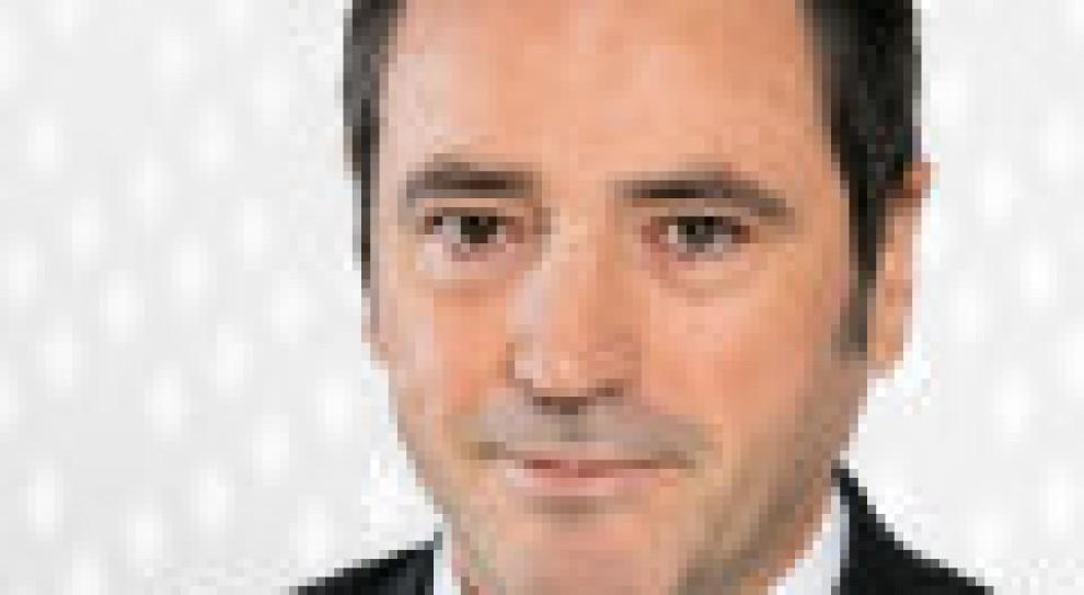 Denis Le Vot przewodniczącym Nissan North America