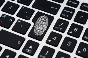 Wszystko, co musicie wiedzieć o ochronie danych osobowych w pracy