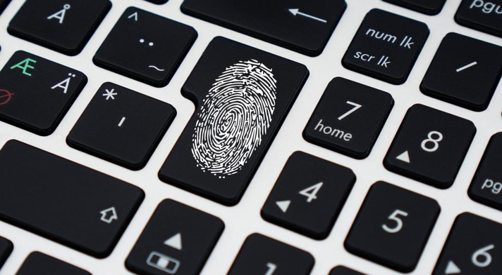 Ochrona danych osobowych w pracy - odpowiedzi na wszystkie pytania
