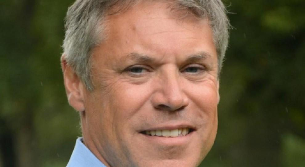 Xavier Defretin szefem nowego działu w Auchan Retail