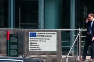 4 do 6 mln pracowników pod czujnym okiem Brukseli