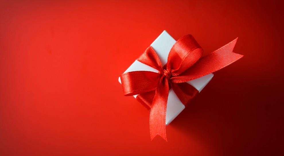 Premie świąteczne i noworoczne. W ten sposób motywowany jest co piąty polski pracownik