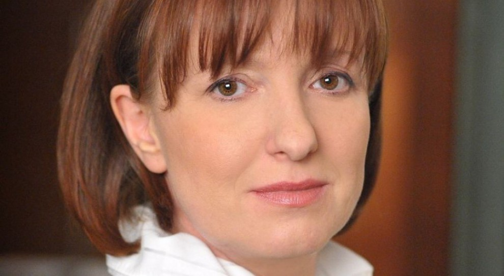 Maja Biesiekierska w zarządzie Prelios Real Estate Advisory