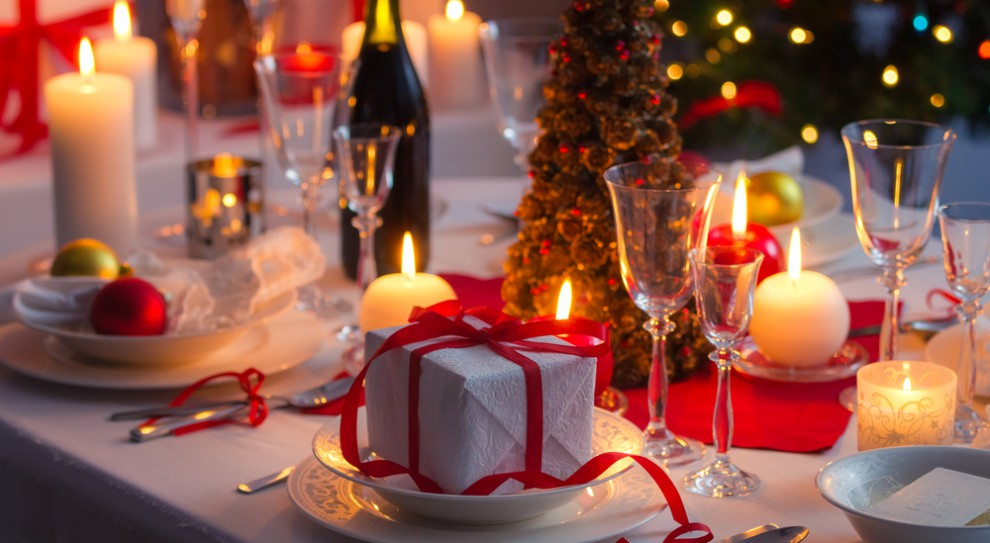 Boże Narodzenie: Na świąteczne wydatki Polak musi pracować 5 dni, Ukrainiec - 4